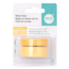 660079_We_R_Memory_Keepers_Washi_Tape_Reminders_Yellow