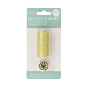 660373_WR_StitchHappy_BannerKit_multimediathread_citrine-1