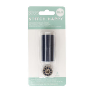 660375_WR_StitchHappy_BannerKit_multimediathread_navy-1