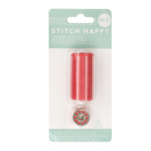 660392_WR_StitchHappy_BannerKit_multimediathread_red-1