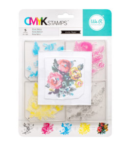 660544_We_R_Memory_Keepers_Precision_Press_CMYK_Stamps_Rose