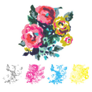 660544_We_R_Memory_Keepers_Precision_Press_CMYK_Stamps_Rose_vector