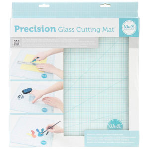 WEB71299-2_We_R_Memory_Keepers_Precision_Glass_Cutting_Mat