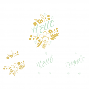 WR_663090_Stamping_Layered_Banner