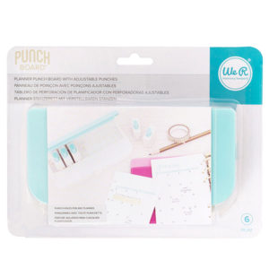Web660461_We_R_Memory_Keepers_Planner_Punch_Board_With_Standard_hole_Punch