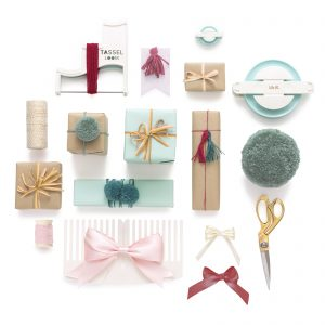 660338_WR_Black Friday Gifting Kit_NuOrder