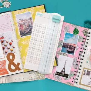 660453_WR_Journaling_MiniPaperTrimmer_Styled_2