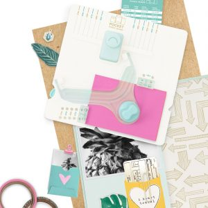 660484_WR_Journaling_PocketPunchBoard_Styled_2