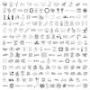 660688_WR_FoilQuill_USBDesigns_IconsWords_Vector_1600