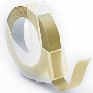 WEB660058_Tape_Gold