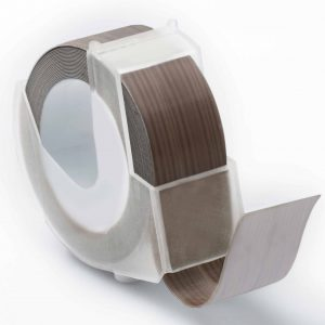 WEb660045_Tape_Thick_Wood
