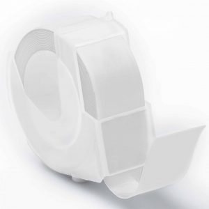Web660045_Tape_Thick_Clear