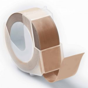 Web660046_Tape_Thick_RoseGold