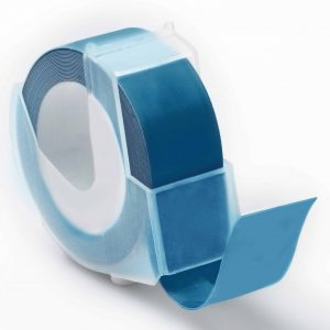 Web660047_Tape_Thick_Blue